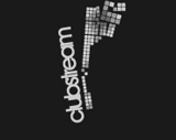 Clubstream