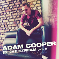 V/A - Adam Cooper in the Stream (Vol. 1)        on Clubstream mix