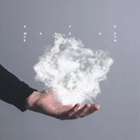 XYK - Wake Up (feat. PEN)        on Clubstream orange