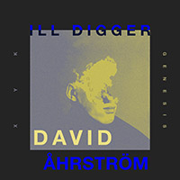 XYK - III Digger (David Åhrström Remix)        on Clubstream orange