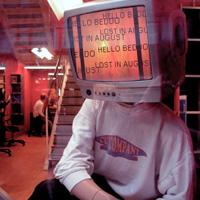 Hello Beddo - Lost in August        on Clubstream orange
