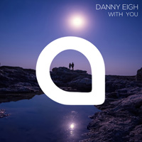 Danny Eigh - My Love        on Clubstream pink
