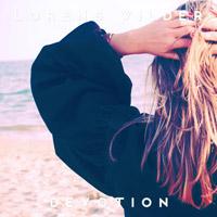 Lorens Wilder - Devotion        on Clubstream pink