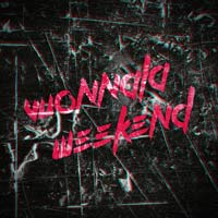 Vuonnala - Weekend        on Clubstream red