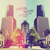 Ludvigson & Marchione - The Apolitical Hymn (Remixes)        on Clubstream dansant