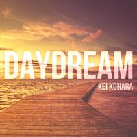 Kei Kohara - Daydream        on Clubstream dansant