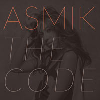 Asmik - The Code        on Clubstream dansant