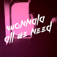 Vuonnala - All We Need        on Clubstream dansant