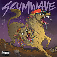 Supa Wave - Scumwave (feat. 6ix9ine)        on Clubstream dansant
