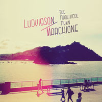 Ludvigson & Marchione - The Apolitical Hymn        on Clubstream mareld