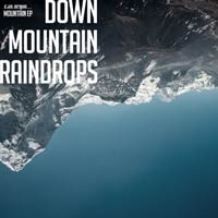 Can Ergün - Mountain EP        on Clubstream mareld