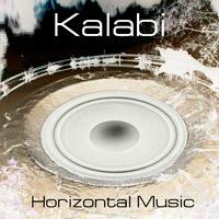 Kalabi - Horizontal Music        on Clubstream mareld