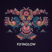 Flyinglow - Flyinglow        on Clubstream substream