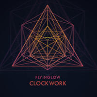 Flyinglow - Clockwork        on Clubstream substream