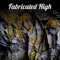 Chainge - Fabricated High (feat. Stella Blac)        on Clubstream substream