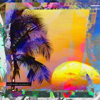 release artwork