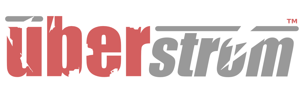 Mareld Logo